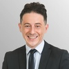 Ruggiero Flavio Basile