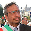 Vittorio Fata