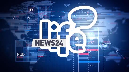 LifeNews24: Notizie dalla Murgia