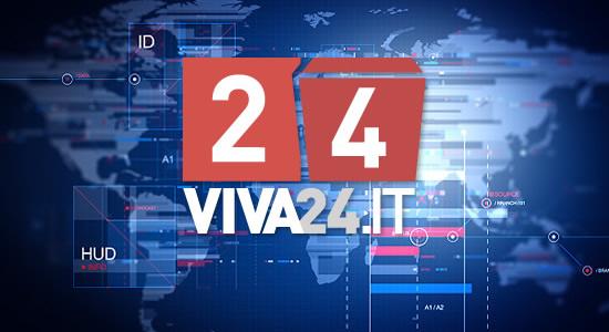 Viva24: Notizie dal nord-barese